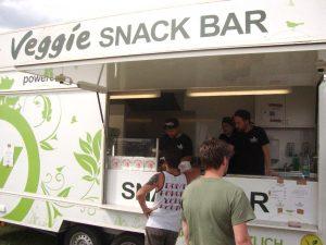 veggie-snackbar