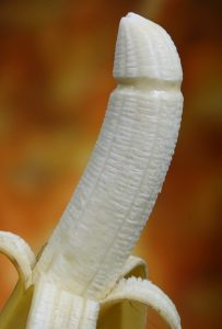 Vegan Sex, Veganer Sex